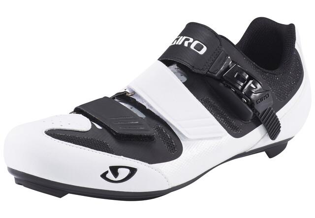 Whiteblack Ii Herren Apeckx Shoes Giro qMzVpSU